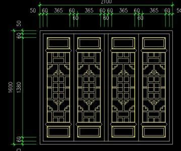 window grill designs for homes dwg window grill designs for homes dwg house design plans