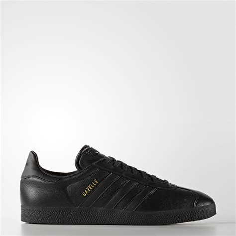 adidas gazelle black adidas gazelle shoes black adidas uk