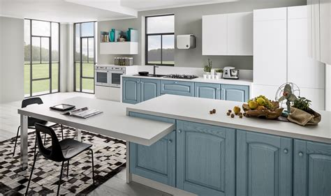 Cucine Bicolore Moderne by Emejing Cucine Bicolore Moderne Images Acrylicgiftware