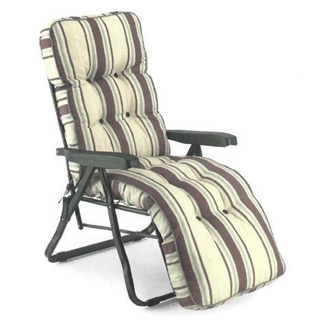 re upholstery supplies plum stripe relaxer ajt upholstery supplies garden furniture
