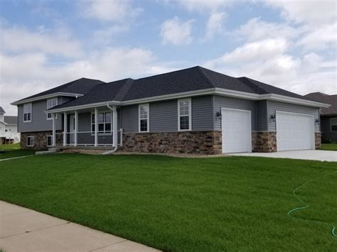 houses for sale in deforest wi houses for sale in deforest wi house plan 2017