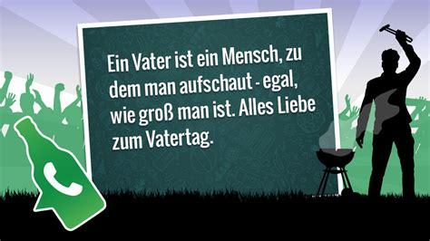Motorrad Spr Che Whatsapp by Vatertag Die Besten Whatsapp Spr 252 Che Bilder