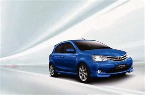 Sparepart Etios Valco Toyota Parts Accessories Etios