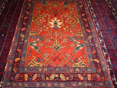 Sell My Rug Sell Persian Rugs Roselawnlutheran