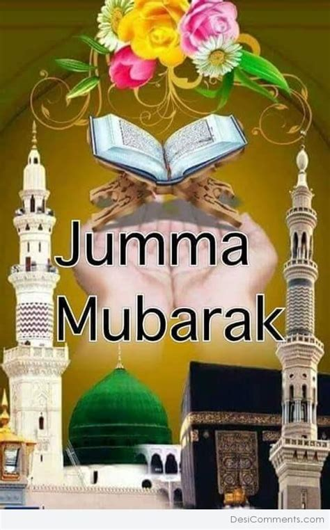 islam pictures images