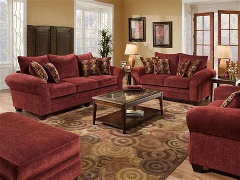 Living Room Chairs And Sofas Carpet Colors For Bedrooms Living Room Furniture