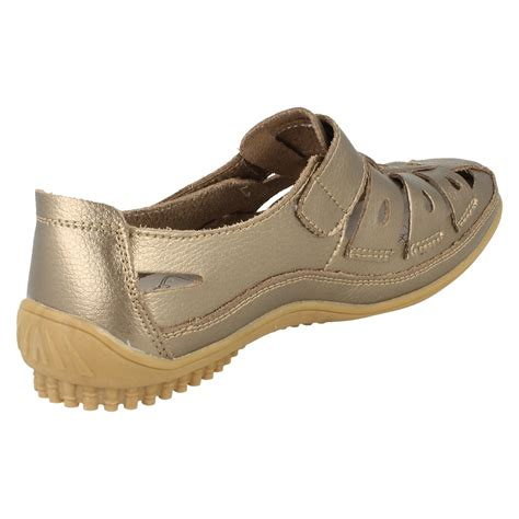 flat cut out shoes to earth flat cut out shoe f3094 ebay