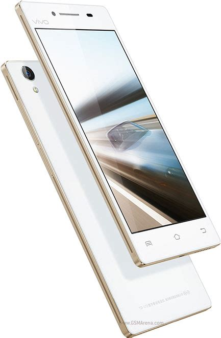 Harga Vivo Y53 Dan Samsung J2 Prime vivo y51 pictures official photos