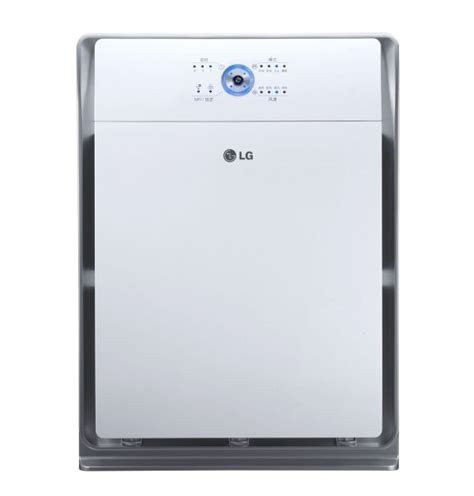 Air Purifier Lg lg s ph u459wn and ps r459wn air purifiers help clean the air hardwarezone my