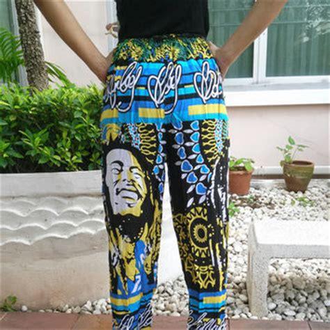 Dress Reggae Blues Berkualitas best rasta products on wanelo