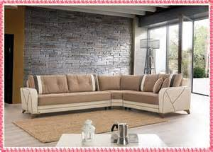 Single Sofa Designs 2016 Modern Corner Sofa Sets 2016 The Most Beautiful Corner