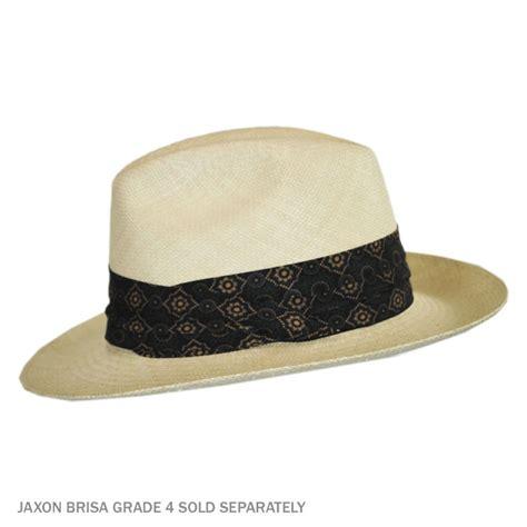 pug band capas headwear starburst 3 pleat pug hat band hat bands
