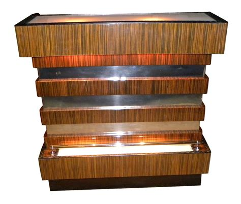 art deco couches for sale art deco furniture for sale bars art deco collection
