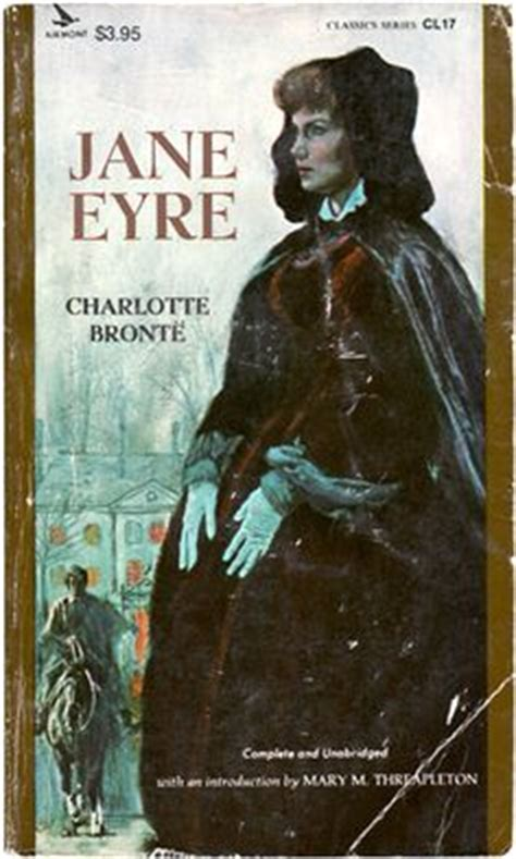 eyre book report 1000 images about books on eyre prayer