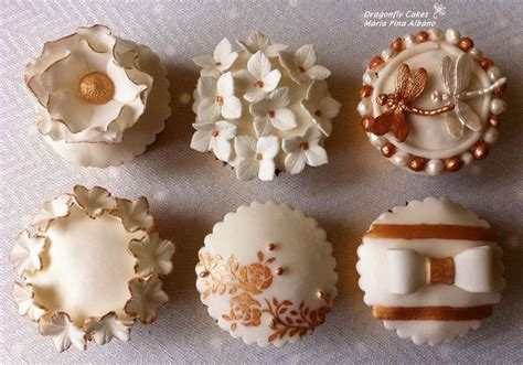 Wedding Anniversary Ideas Perth Wa by 27 Best Cupcake Ideas For The Anniv Images On