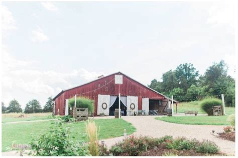 Wedding Venues Missouri by Top Barn Wedding Venues Missouri Rustic Weddings