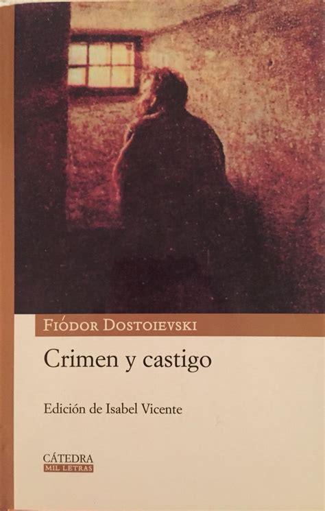 crimen y castigo 77 best club de lectura punto y seguimos images on reading club book cover art