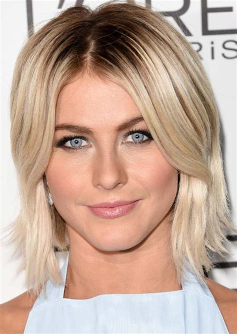 wavy girl hairstyles com fabulous short hairstyles feedpuzzle
