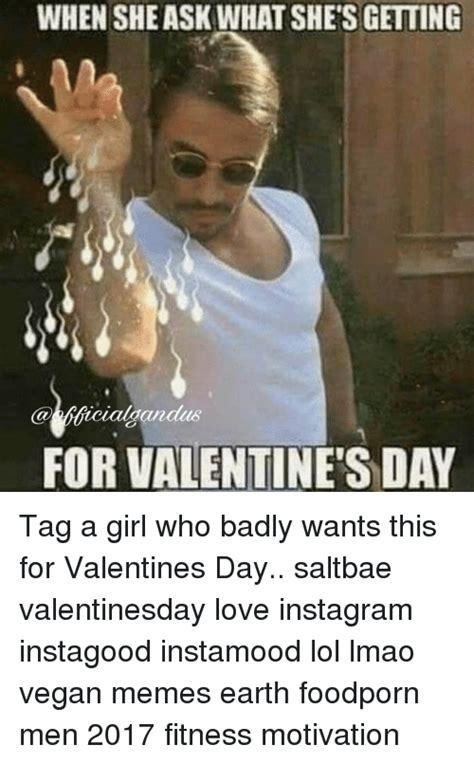 Fuck Valentines Day Meme - fuck valentines day meme 28 images 25 best ideas about