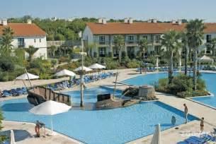 photos de voyage h 244 tel portaventura hotel el paso
