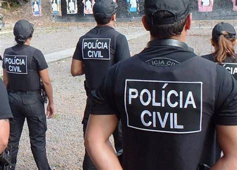 qual e aumento da policia militar do ceara 2016 governador encaminha proposta de aumento salarial para