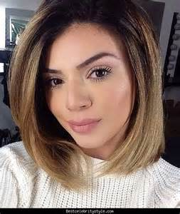best hairstyle for trendy 63 year 2016 women hairstyles best celebrity style