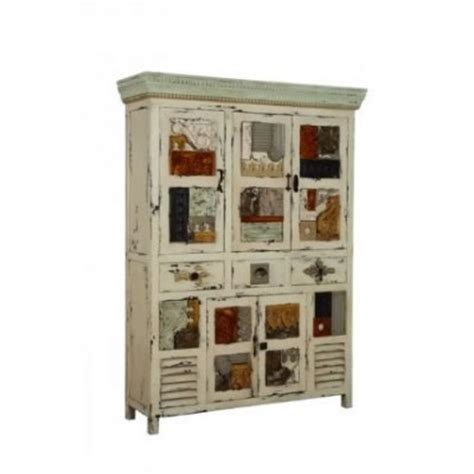 Country Furniture Stores by Country Furniture Decoration Access