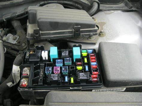Flasher 12v T Hiace Diesel 2005 honda accord headlight relay location wiring