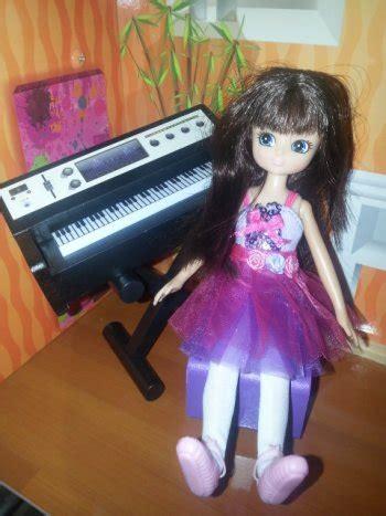 lottie dolls cochlear implant lottie dolls alternative to dolls giveaway today