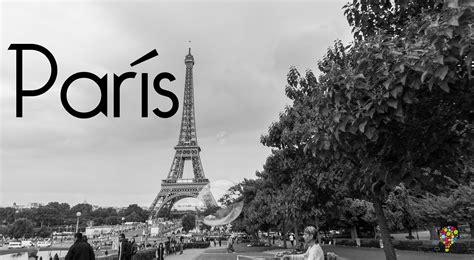 imagenes de vacaciones en blanco y negro visitar par 237 s francia video viaje en blanco y negro youtube