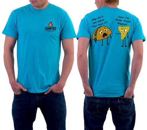 design a restaurant shirt 24 playful colorful mexican restaurant t shirt designs for
