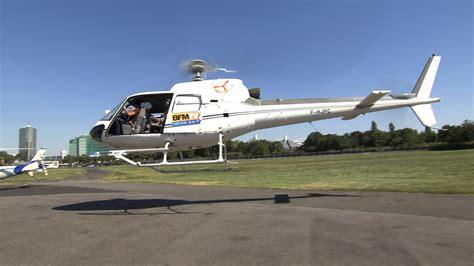 Vanité De Philippe De Chaigne by Bfm Tv Realise Un Reportage Grace A Un Drone 2