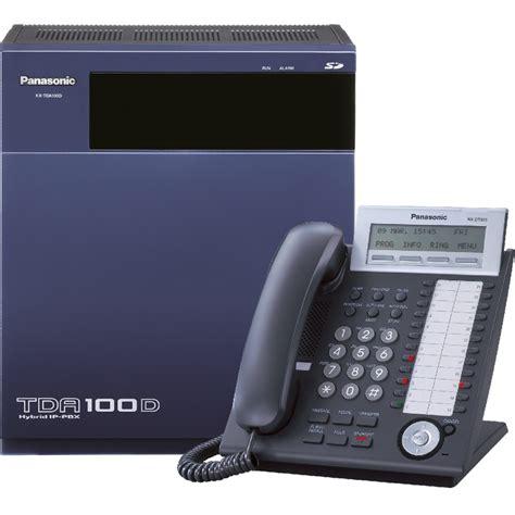 Pabx Panasonic Kx Tes824 241 panasonic pabx ip pbx dubai panasonic pabx telephone