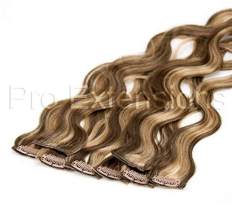 secret extensions in salt and pepper color secret extensions for salt pepper hair color salt n