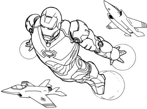 printable coloring pages iron man iron man 21 superheroes printable coloring pages