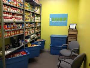 Food Pantry Ames Iowa by The Shop Hours Location