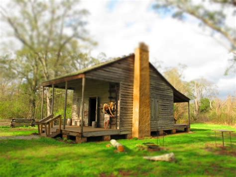 Cajun Cabins cajun homes cabins farmhouse