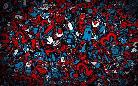 imagenes para pc animadas imagenes hilandy fondo de pantalla abstracto de dibujos