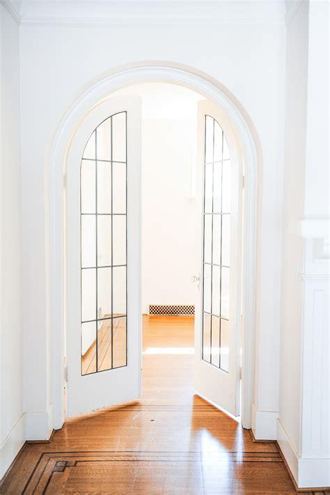 home door design catalog ikea doors ikea decora