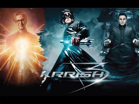 film india krrish terbaru krrish 3 hq movie wallpapers krrish 3 hd movie
