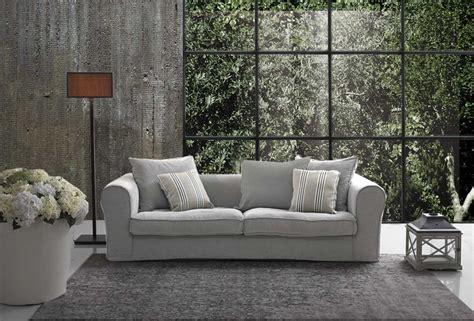 artigiani divani brianza divani di design e artigianali a monza e brianza