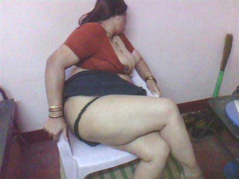 Kamwali Sex Photos Archives – Antarvasna Indian Sex Photos