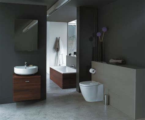 installing a bathroom suite install bathroom suite standard bath wall hanging basin
