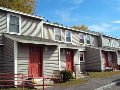 1 bedroom apartments in keene nh forest view apartments keene housing