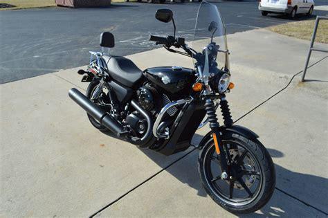 Harley Davidson Windshields by Harley Davidson Xg750 Windscreens Windshields