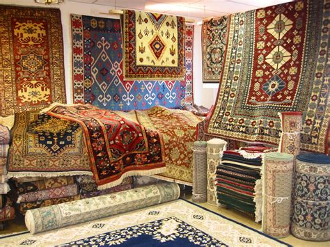 rugs of the isa now rugs the myths the market and more