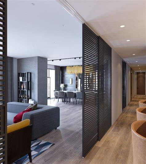 modern room divider 63 homedecort