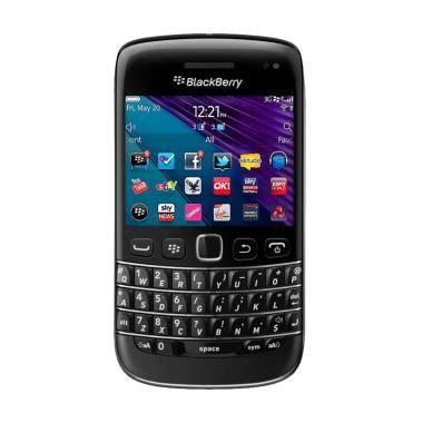 blibli z10 hp android blackberry jual online harga promo diskon
