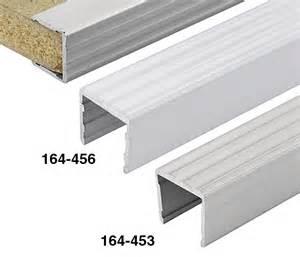 woodworker shelf stiffener for wooden shelves