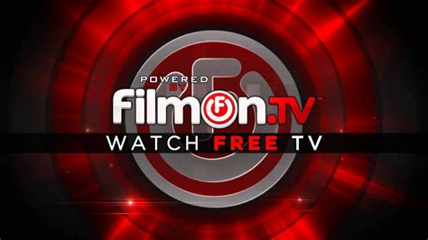 filmon tv mobile filmon tv networks acquires cinemanow